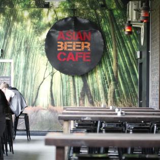 Asian_Beer_Cafe