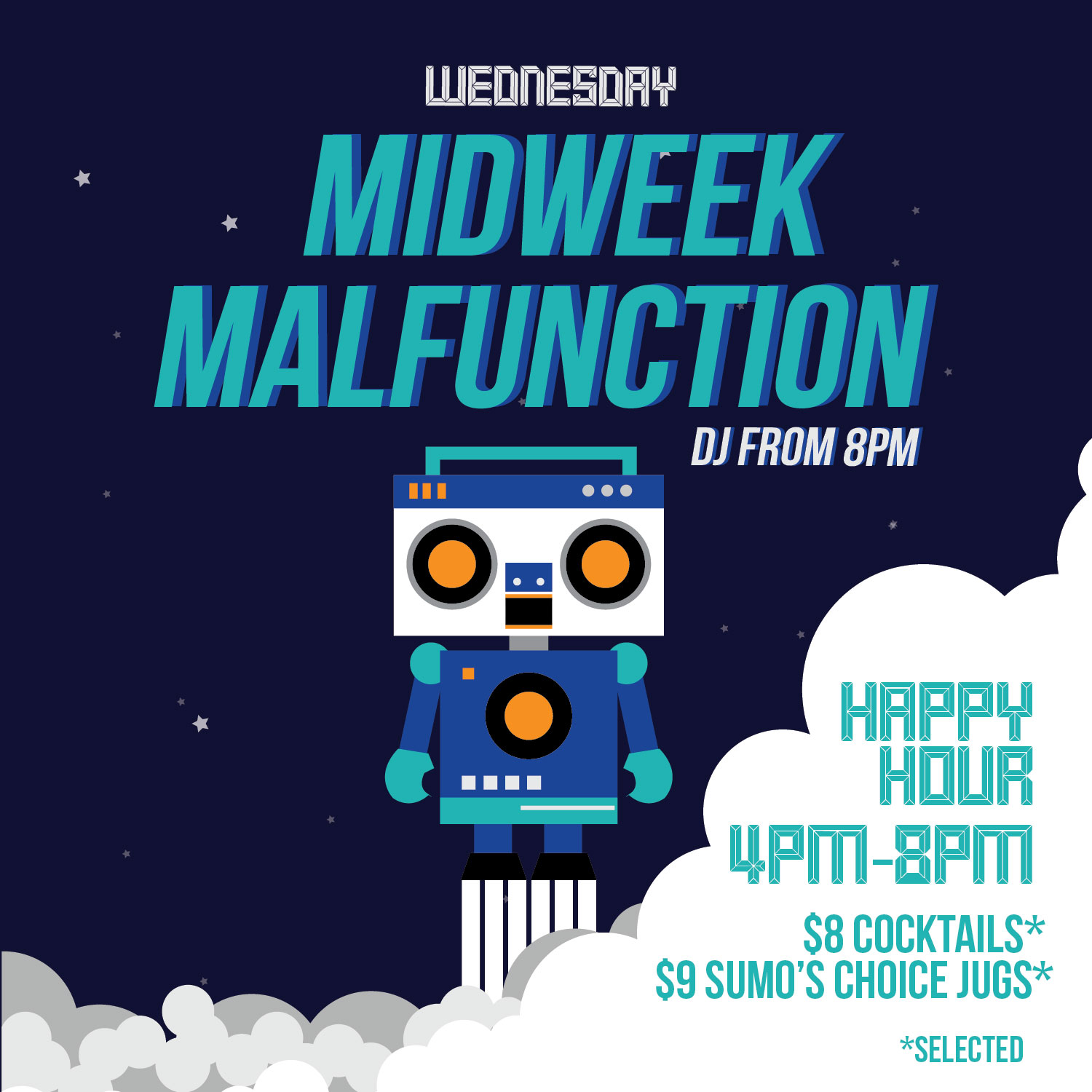 Social_Mid_week_malfunction-01