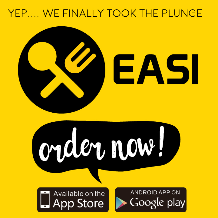 EASI_webtile